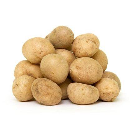 Baby Potato, 500 g